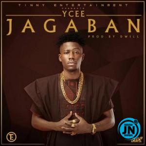Ycee – Jagaban